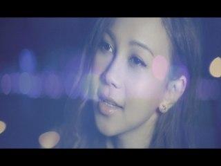 AGA - Wen Hao