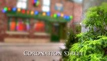 Coronation Street 2nd January 2019 Part 2 || Coronation Street 02 January 2019 || Coronation Street January 02, 2019 || Coronation Street 2-1-2019 || Coronation Street 02-January – 2019 || Coronation Street 02 January 2019