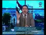 رأي المستشار محمد عطية لإنهاء جدل منع النقا�