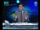 الصحفي خالد كامل يضع روشتة لـ  الأهلى  للفوز بالبطولة الافريقية