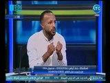 مسئول دار ايتام يطالب بتولي الجيش مسئولية رعاية الايتام ويوجه رساله مؤثره للرئيس