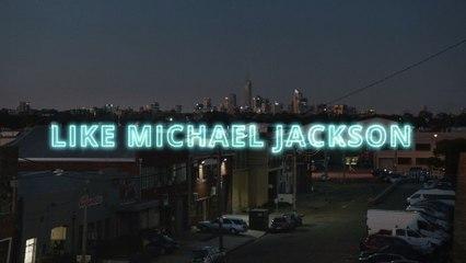 Savage - Like Michael Jackson