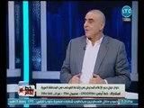 د. عبد الله المغازي يكشف مؤامرة الاعلام التركي لإلصاق مقتل خاشقجي بولي العهد السعودي