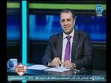 التالتة يمين | مع احمد الخضري ولقاء الناقد الرياضي علاء عزت ونقاش حول فكرة إلغاء الدوري 14-11-2018