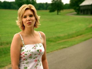 Alison Krauss & Union Station - Goodbye Is All We Have