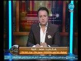 عم يتساءلون | مع احمد عبدون و د. عادل نعمان حول ظاهرة التسول وقرارا مساواة الارث 26-11-2018