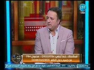 الشيخ سالم عبد الجليل يناشد الدوله بوضع ضوابط لإنشاء البريد الالكتروني بالرقم القومي