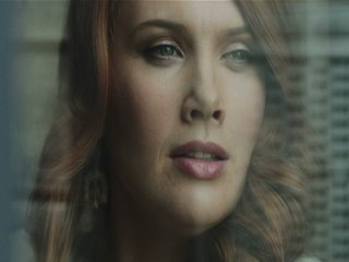 Clare Bowditch - You Make Me Happy