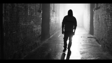 Jadakiss - Jason