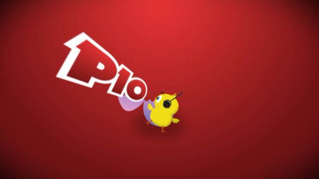 Pulcino Pio - Il Pulcino Pio