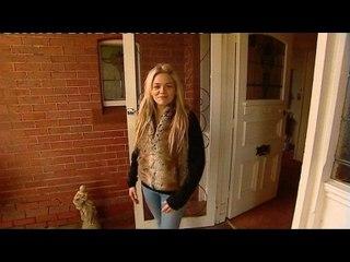 Stephanie McIntosh - Stephanie McIntosh - The Journey So Far
