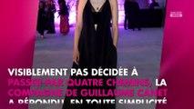 Marion Cotillard cash avec Leïla Bekhti : Sa réponse hilarante et improbable sur Instagram