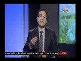 """بالفيديو.. الشيخ مظهر شاهين لـ السلفيين منفعلاً :""""أنتوا لية حاطين مناخيركم بالجوامع !؟"""""""