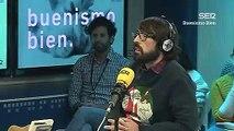¿Por que crece la Extrema Derecha en España?