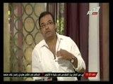 صباح التحرير: أستعداد لشهر رمضان والعادات التي نحبها في رمضان