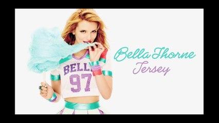 Bella Thorne - Call It Whatever (Razor N Guido Remix)