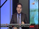الشيخ مظهر شاهين: لا يجوز ان نقف موقف المتفرج على تهجير داعش لمسيحى العراق