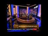 جبريل رئيس وزراء ليبيا الأسبق : يجب اعادة بناء ليبيا من الاطراف وليس المركز