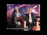 جبريل رئيس وزراء ليبيا الأسبق : أكثر من 22 مليون قطعة سلاح في ليبيا