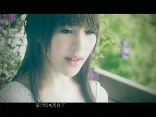 Wen Yin Liang - Ku Guo Jiu Hao Le