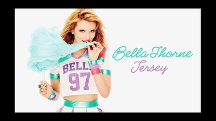 Bella Thorne - One More Night