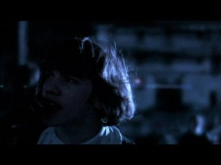 Ghostwood - Ghostwood