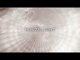 George Michael - White Light