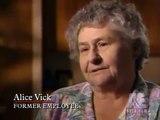 Spree Killer Marion Albert Pruett aka Mad Dog Killer (Crime Documentary)