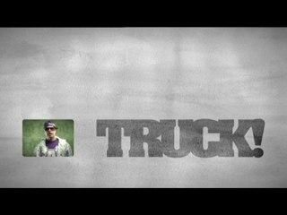 Ken Hell - Truck