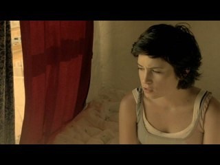 Missy Higgins - The Special Two