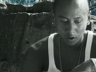 Mikey Bustos - If It Feels Good, Then We Should