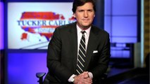 Why Is Tucker Carlson Against Women Making More Than Men?