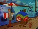 Scooby-Doo And Scrappy-Doo S01 E05