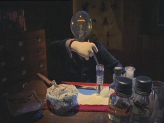 Powderfinger - Wishing On The Same Moon