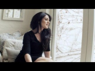 Vanessa Amorosi - The Simple Things (Something Emotional)