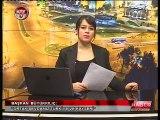 3 Ocak 2019 Kay Tv Haber