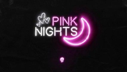 EMP - Pink Nights