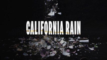 The Madden Brothers - California Rain
