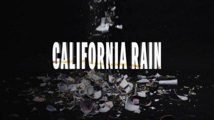 The Madden Brothers - California Rain