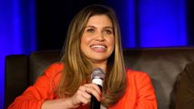 'Boy Meets World' Star Danielle Fishel Is Expecting Her First Child