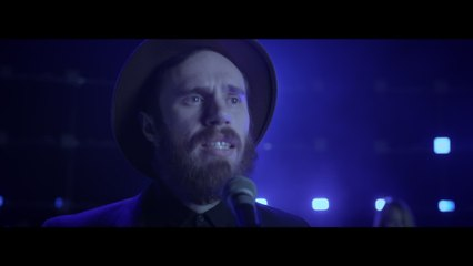 James Vincent McMorrow - One Thousand Times