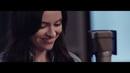 Amy Macdonald - Dream On