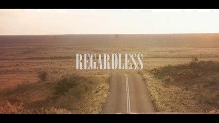 Jarryd James - Regardless