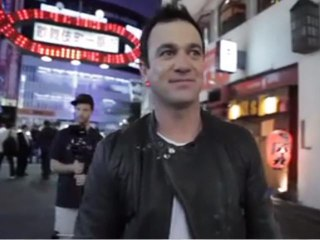 Shannon Noll - Switch Me On