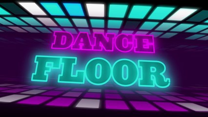 """Bella Thorne - This is My Dance Floor (from """"Shake It Up: I"""