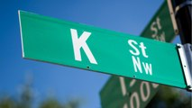 Dethroned U.S. Reps Battle It Out For Cushy K-Street Gigs