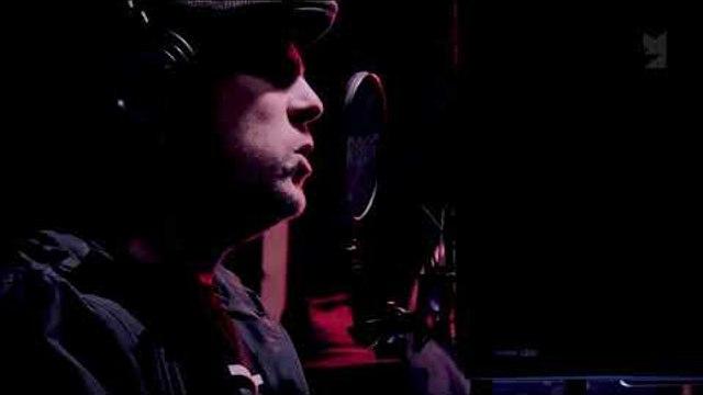 Mitekiss - Viewpoint (Live Version)