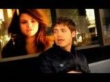 Selena Gomez - New Classic