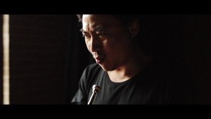 Takuya Kuroda - R.S.B.D