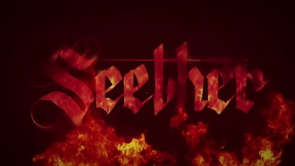 Seether - Stoke The Fire